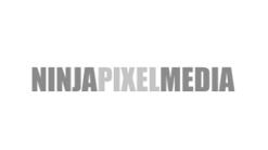 Ninja Pixel Media